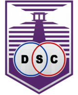 Defensor_Sporting