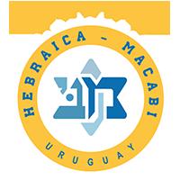 Hebraica_Macabi
